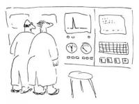 Higgsdeeltje ontdekt?
