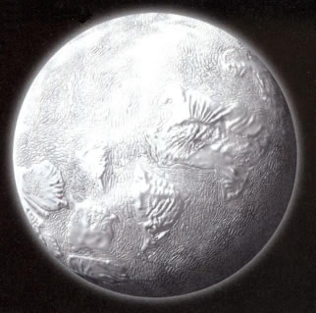 Afbeeldingsresultaat voor sneeuwbalaarde
