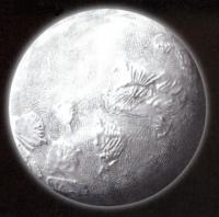 Sneeuwbal Aarde