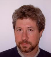 Erik Verlinde