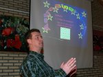 Astroquizmaster Kees