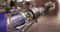 Het koelingssysteem van de LHC