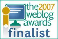 weblog2007.jpg
