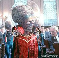 Aliens, brrrrrrr </p></noscript> <div class=