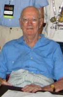 Arthur C.Clarke