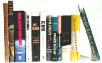 Boeken en nog eens boeken