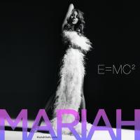 Mariah Carey </p> <div class=