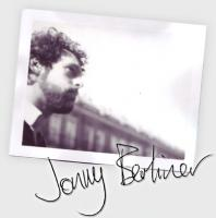 Jonny Berliner