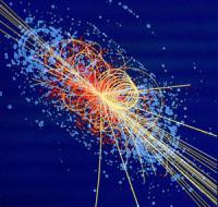 elementaire deeltjes