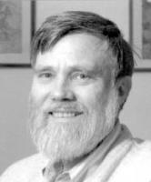 Howard Georgi