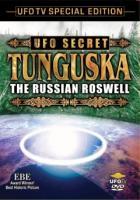 Heeft een neerstortende UFO de Toengoeska-explosie veroorzaakt?