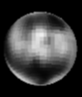 Charon is 30 jaar geleden ontdekt