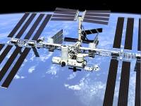 ISS 10 jaar