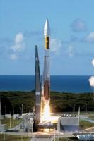 Atlas V raket