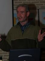 Carlo Jenniskens