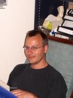 Simon Portegies Zwart