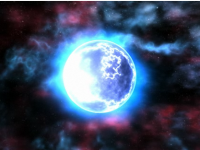 Cassiopeia A in 3D
