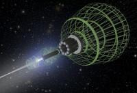 Interstellaire ruimtereizen