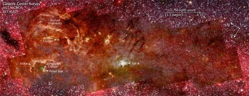 Melkwegcentrum