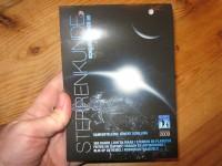 De Sterrenkunde scheurkalender 2009