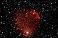 IC 433