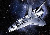 Kan de Hubble reparatiemissie gewoon doorgaan?