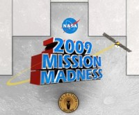 Mission Madness