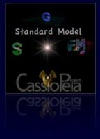 Het Standaardmodel op video