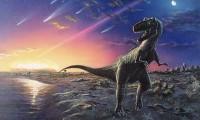 Hoe kwamen de dinosaurussen aan hun einde?
