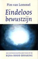 Bewustzijn en quantumverstrengeling