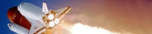 shuttle_banner