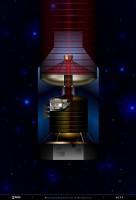 Herschel's HIFI doorstaat eerste test