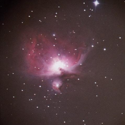 M42 door Jan Brandt