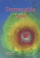 Sterrengids 2010