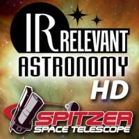 IRrelevante sterrenkunde