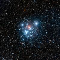 NGC 4755, de Juwelendoos