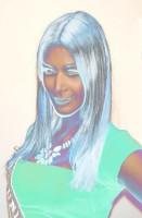 Wie wordt Miss of Mister infrared Universe?