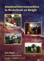 amateursterrenwachten in NL en BE