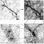 Over Delaunay Tessellation Field Estimators én bier gesproken