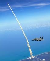 De allerlaatste lancering van de Atlantis: de beelden