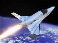 KLM wil meedoen met ruimtevluchten vanaf Curaçao