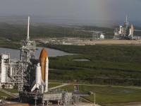 USA: ga door met Endeavour en Atlantis tot 2017!