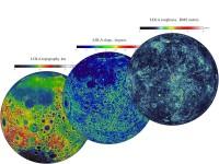 Te downloaden: 192 Tb aan maangegevens