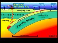 De impact van de Japanse aardbeving