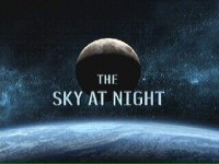 Vanavond de 700e aflevering van The Sky at Night