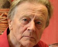 Nederlands-Amerikaanse sterrenkundige Tom Gehrels overleden