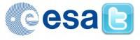 @ESA_nl organiseert 'Tweetup' tijdens open dag ESTEC