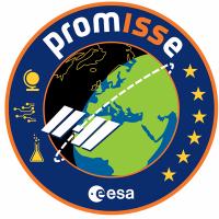 André Kuipers onthult naam en patch van zijn missie: PromISSe