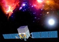 Fermi laat zien dat de antimaterie niet van donkere materie afkomstig is