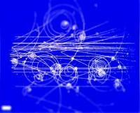sporen_neutrinos